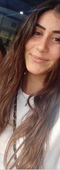 Kimberley Stivala